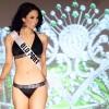Orono maine bikini contest